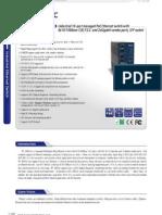 Datasheet_IPS-3082GC_v1.4