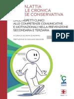 ESTRATTO Malattia Renale Cronica
