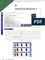 Datasheet_IPMC-111FB_v1.0
