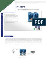 Datasheet_ISC-1210U-I_ISC-1310U-I_v1.4