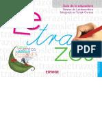 Guía para la educadora_Letrazos.pdf