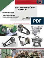 bandas de transmisiòn de potencia.pdf