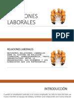 12 RELACIONES LABORALES.pdf