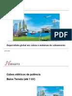 Apres. Técnica - Linha BT.pdf
