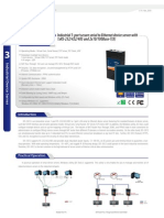 Datasheet_IDS-5012_v1.4