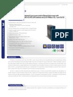 Datasheet_IDS-5042-I+_v1.4