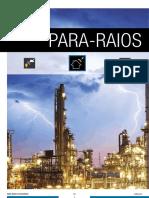 TIPOS DE PARA-RAIOS E ACESSÓRIOS.pdf