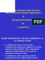 Basins & Petroleum.pdf