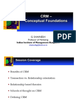 Session 2 Conceptual Foundations of CRM (1).pdf