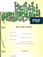 basinmargin-170408094654.pdf