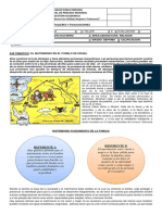 1. la promesa a abrahan.docx.pdf