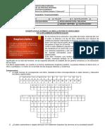 4. loslibros sapienciales.docx.pdf