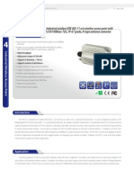 Datasheet_IAP-W512_v1.1