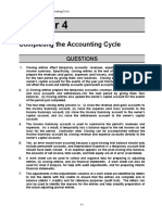 Completing_the_Accounting_Cycle.doc