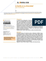 diversidad familiar.pdf