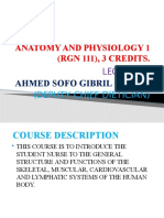 ANATOMY AND PHYSIOLOGY 1 (P.P.).pptx