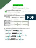 APZ INDIVIVUAL EDUARDO OLIVO 10-01.pdf