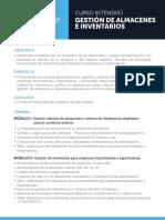 Temario_Curso_Gestion_de_Almacenes_e_Inventarios_EducacionContinua