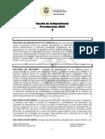GACETA042020.pdf