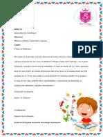 salida pedagogica.pdf
