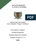 Historia de la ingeniería.docx