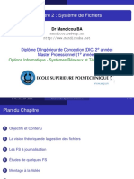 CM2-FileSysteme