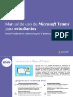 MANUAL DE ESTUDIANTES - SIDEM.pdf