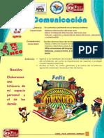 Comunicación 3° Y 4° 14 AGOSTO ABDEL.pdf