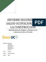 INFORME-SEGURIDAD-Y-SALUD-OCUPACIONAL-EN-LA-CONSTRUCCIÓN