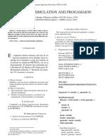 paper1microcontroladores 1.pdf