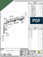 8_-EI-A3-101 2-2.pdf