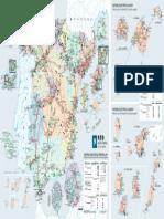 mapa_lineas_2017_v1