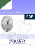 silver karvy