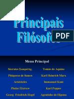 Principais_Filosofos_01