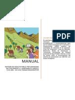 14.01. MANUAL DE OPERACION Y MANTENIMIENTO ok.pdf