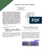 Informe - Display de 16 Segmentos.pdf