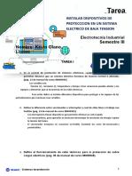 actividad entregable 1 de sistema de protección.docx