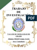 TRABAJO MODALIDAD DE GRADO BRIYID CASUPA ACOSTA.docx