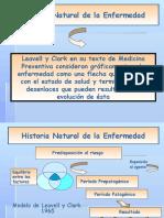 historia-natural-de-la-enfermedad1