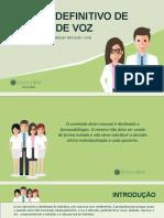 Manual Definitivo de Terapia de Voz.pdf