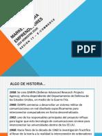 Sesion 13_E-Comerce.pdf