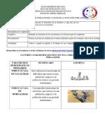 Dinámica de poblaciones y leyes de la ecología poblacional (Octubre 13).pdf