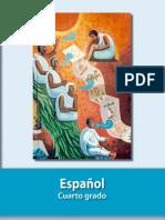 ESP-4-BAJA.pdf