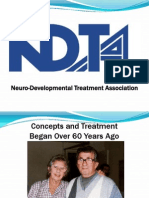 Learn_More_About_NDTA