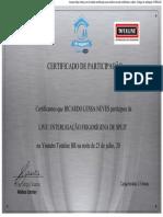 15aed7bd09cad1d4714fdb8402be97bf5d20b536.pdf