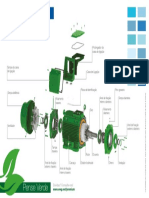 Motor Trifasico w22.pdf