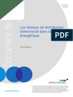 fs-2019-dt-reseaux-electriques-beeker-novembre