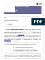 Clase 01[1]
