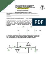 EXAMEITOS ELECTRICOS 1