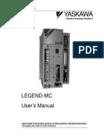 LEGEND_MC_User_Manual